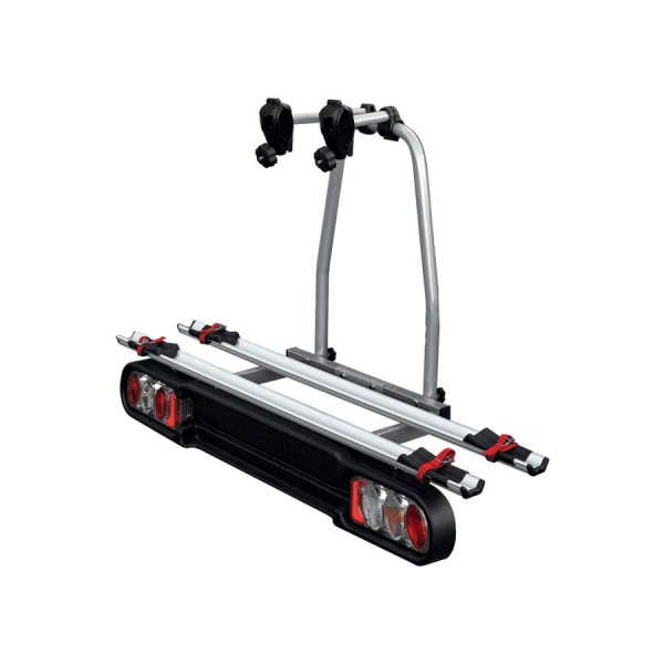 Nosič bicykla-ťažné zariadenie RACE2