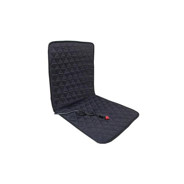 Poťah sedadla vyhrievací 24V AUTOMAX