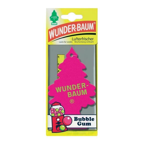 Osviežovač W-BAUM BUBLE-GUM