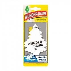 Osviežovač W-BAUM Artic White