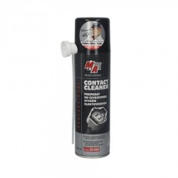 MA Čistič elektrických kontaktov 250ml