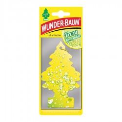 Osviežovač W-BAUM Fizzy Limonade