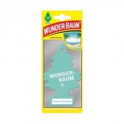 Osviežovač W-BAUM Ocean Paradise