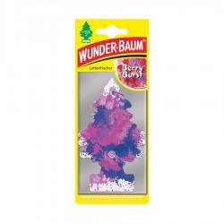 Osviežovač W-BAUM Berry Burst