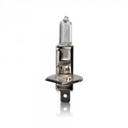 Žiarovka H1 12V 100W