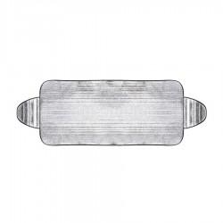 Clona tepelná ALU zimná/letná 150x70cm COMPASS