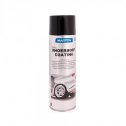 MasSpray Underbody coating Auto 500ml