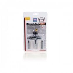 Kľúč olejového filtra ZUB HEYNER