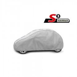 Plachta Basic Garage S3 Hatchback