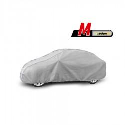 Plachta Basic Garage M sedan