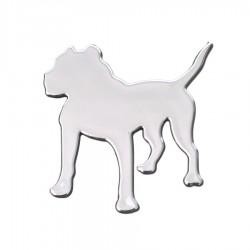 Samolepka DOG