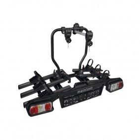 Nosič bicykla-ťažné zariadenie ALPHARD PLUS