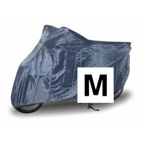 Ochranná plachta na motocykel M 203x89x122cm NYLON
