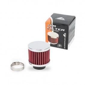 Vzduchový filter 6,2cm AUTOMAX