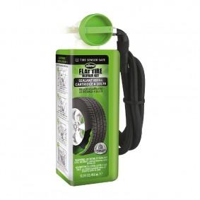 SLIME Náhradná náplň 450ml pre Slime Flat Tyre Repair