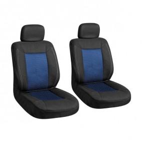 Autopoťah 2ks čierny/modrý