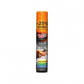 MA Kokpit spray sport 750ml