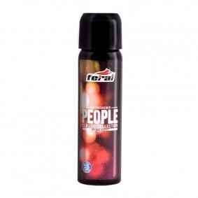Osviežovač spray people feral