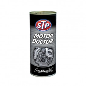 STP Motor Doctor 444ml