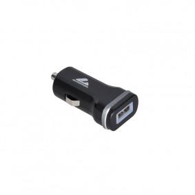Nabíjačka USB 3A 12V/24V