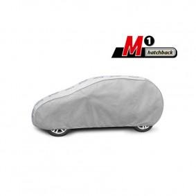 Plachta Basic Garage M1 Hatchback