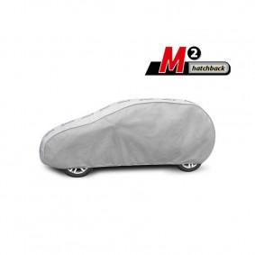 Plachta Basic Garage M2 Hatchback