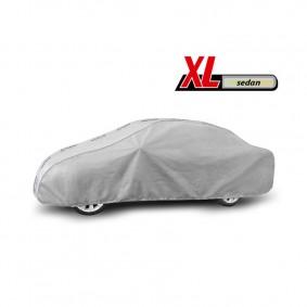 Plachta Basic Garage XL sedan