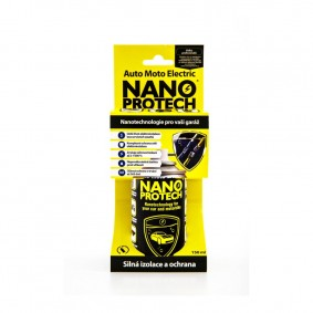 NANOPROTECH sprej Auto Moto Electric 150ml