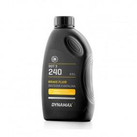 V-DYNAMAX STOP 240 DOT3 0,5L