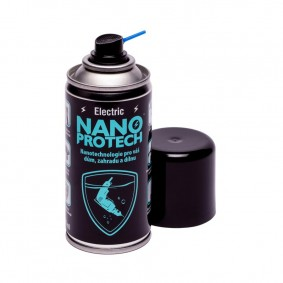 NANOPROTECH sprej Electric 75ml