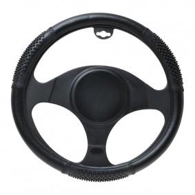 Poťah volantu 49-51cm
