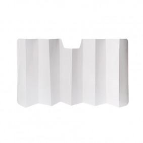 Clona čelná 130x60 karton
