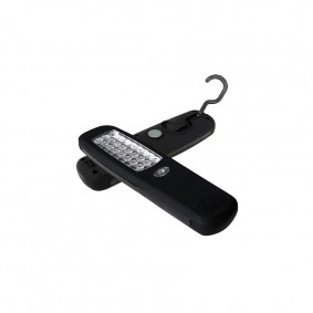 Baterka 24LED HANDY