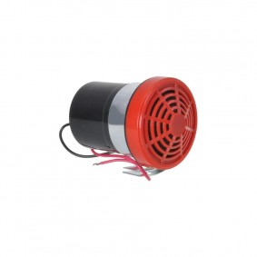 Alarm cúvací 24V BIG AUTOMAX