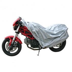 Motocyklová plachta VENUS č.08