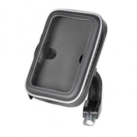 Držiak mobilu, navigácie vodotesný EVO FIT-1