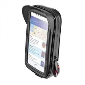 Vodotesné púzdro pre mobilné telefóny OPTI-CASE univerzálne