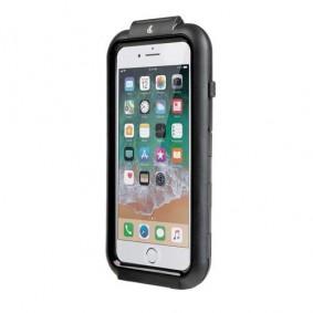 Vodotesné púzdro pre mobilné telefóny OPTI-CASE Iphone X
