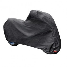 Motocyklová plachta COVERLUX S