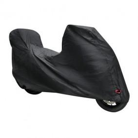 Motocyklová plachta COVERLUX PLUS XL