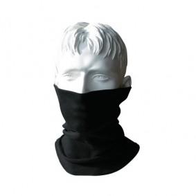 Ochrana krku – bavlna THE TUBE