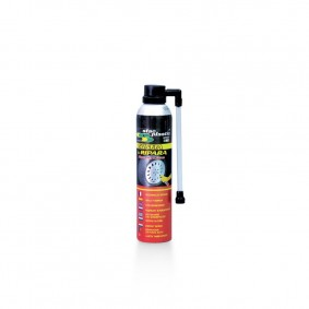 Defekt spray 300ml STAC PLASTIC