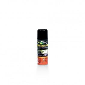 Spray proti roseniu skla 200ml STAC PLASTIC