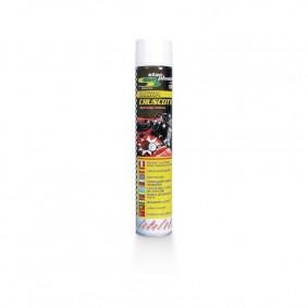 Kokpit spray 750ml kokos STAC PLASTIC