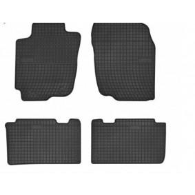 Autorohože gumové Toyota Rav4 2013 - 2018