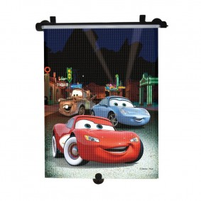 Roleta Disney Cars 1 ks