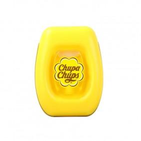 Osviežovač Chupa Chups Air Vent Lime Lemon membrane
