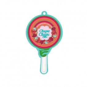 Osviežovač Chupa Chups Lollipop Watermelon