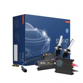 Sada Xenon H1 4300K SLIM