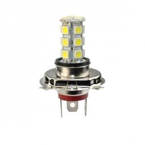 Žiarovka LED H4 18xSMD5050